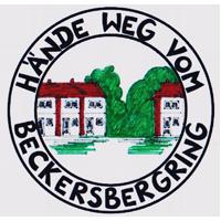 Beckersbergring, 24558 Henstedt-Ulzburg: Wir sind nicht nur für das verantwortlich, was wir tun, sondern auch für das, was wir widerspruchslos hinnehmen (Arthur Schopenhauer)
